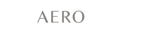 AeroCheck